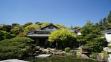 Choose This 3 Star Hotel In Yamaguchi