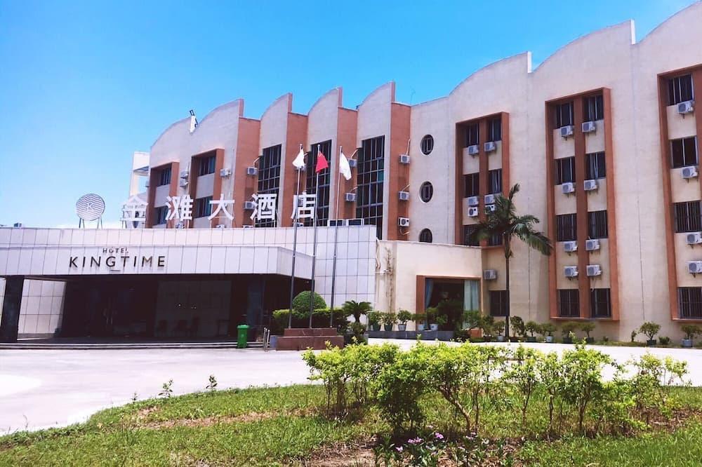 Kingtime Hotel