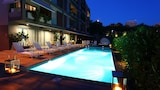 Book this Pool Hotel in Split