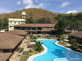 Picture of Coron Soleil Garden Resort in Coron