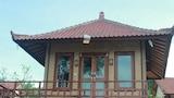 hôtel à Pejarakan, Indonésie