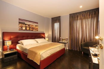 Picture of S Suites in Rome in Rome