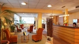 Tain-l'Hermitage hotel photo