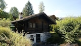Nuotrauka: Chalet Im Sand by GriwaRent - Adult only, Grindelwald