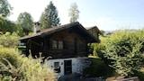 Grindelwald hotel photo