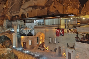 Picture of View Cave Hotel in Nevsehir