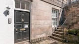 Foto di SouthSide Serviced Accommodation a Edimburgo