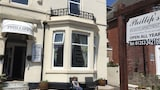 Choose this Apartment in Blackpool - Online Room Reservations