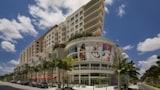 Hoteller i Miami