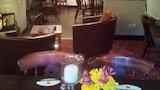 Choose this Inn in Ripon - Online Room Reservations