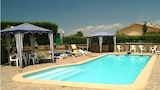 Picture of Birdland Bed & Breakfast in Castelnuovo di Porto