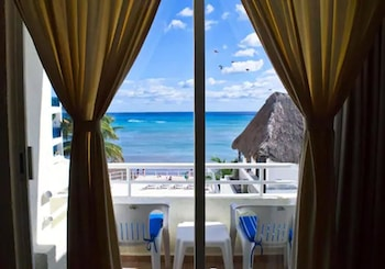 Bild vom Playa Maya by MIJ - Beachfront Hotel in Playa del Carmen