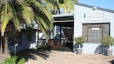 Book this Bed and Breakfast Hotel in Plettenberg Bay