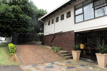 Picture of Olive Room Bed and Breakfast in Durban