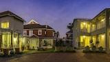 Sélectionnez cet hôtel quartier  à Port Elizabeth, Afrique du Sud (réservation en ligne)
