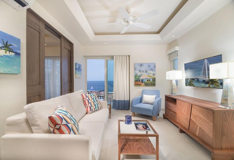 V Azul Vallarta - Luxury Vacation Rental- Adults Only, Puerto Valjarta