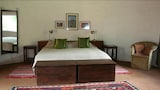 Hotel Louis Trichardt - Vacanze a Louis Trichardt, Albergo Louis Trichardt