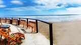 Montanita hotels,Montanita accommodatie, online Montanita hotel-reserveringen