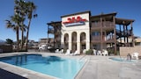 Choose This 2 Star Hotel In Palmdale