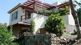 Book this Free Breakfast Hotel in Zihuatanejo
