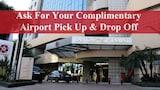Bayrut hotels,Bayrut accommodatie, online Bayrut hotel-reserveringen