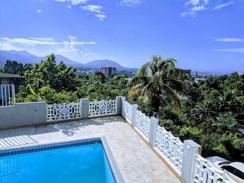 Foto di Rockhampton Retreat Guest House a Kingston