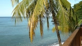 Foto di Pondok Vienna Beach a Karangasem