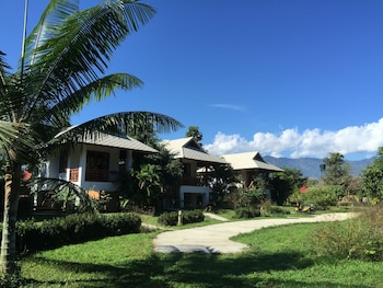 Picture of Pai Loess Resort in Pai