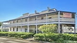 Kempsey hotel photo