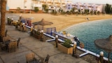 Yanbu hotel photo