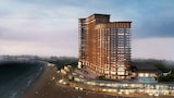 Hotel , Qingdao