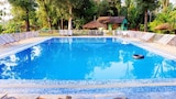 Book this Pool Hotel in Sauraha