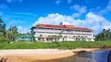 Sélectionnez cet hôtel quartier  Onna, Japon (réservation en ligne)