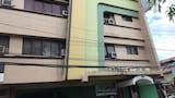 hôtel Tagbilaran, Philippines