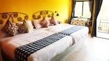 Choose This 3 Star Hotel In Koh Lan