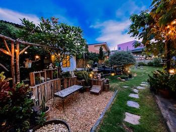 Φωτογραφία του The Castello Resort, Koh Lan