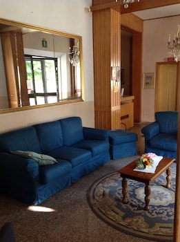 Picture of Hotel Suisse in Chianciano Terme