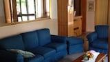 Hoteli u Chianciano Terme,smještaj u Chianciano Terme,online rezervacije hotela u Chianciano Terme