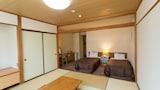 Hotel unweit  in Gujō,Japan,Hotelbuchung