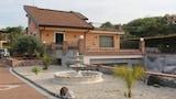 Hotell i Piedimonte Etneo