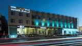 Hotel , Riyadh