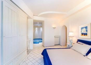 Picture of Relais Bijoux B&B in Ischia