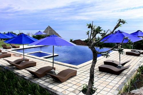 Book Bali Bhuana Villas In Karangasem Hotels Com
