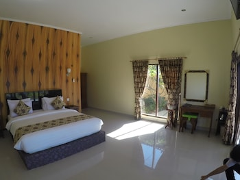 Picture of Bali Bhuana Villas in Karangasem