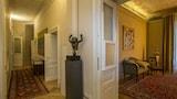 Hotel , Trieste