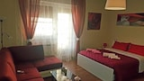 Book this Bed and Breakfast Hotel in San Giorgio Ionico