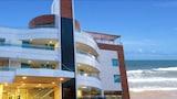 Hotel Sao Luis - Vacanze a Sao Luis, Albergo Sao Luis