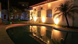 Choose This 2 Star Hotel In Sao Luis