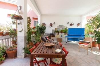 Picture of Apartment Quartieri Spagnoli II - BH 33 in Naples