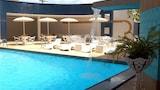 Sao Luis Hotels,Brasilien,Unterkunft,Reservierung für Sao Luis Hotel